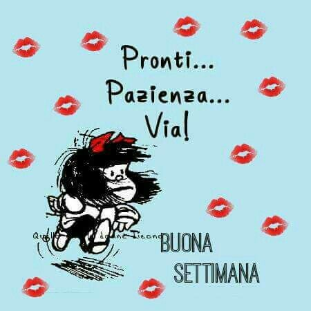 470 best images about buongiorno buonanotte on pinterest