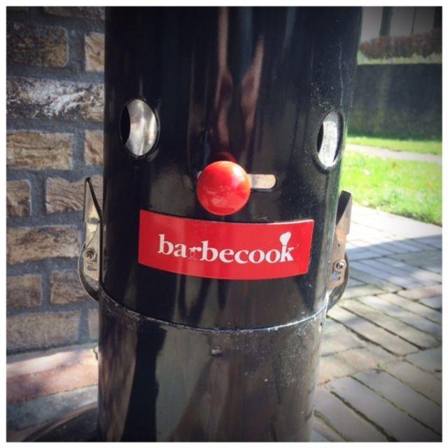 Bob Babecook