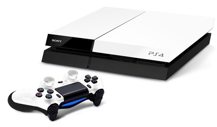 ps4 google search all playstations ps1 ps2 ps3 ps4. Black Bedroom Furniture Sets. Home Design Ideas