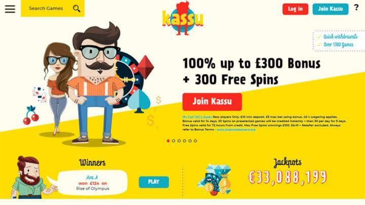 Understanding Progressive Jackpots In Online Casinos In 2020