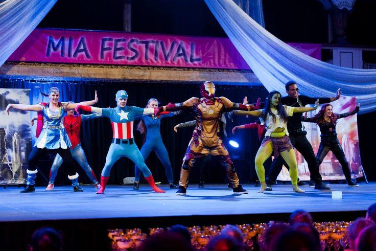 Výsledek obrázku pro FOTKY-TANEC Finale MIA FESTIVAL 27.-29.5.2016