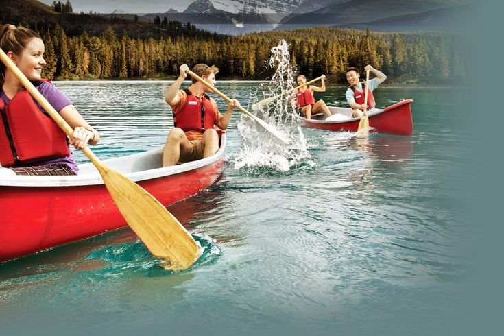 Explore Alberta - Holidays & Travel   Remember To Breathe   The official website of Travel Alberta