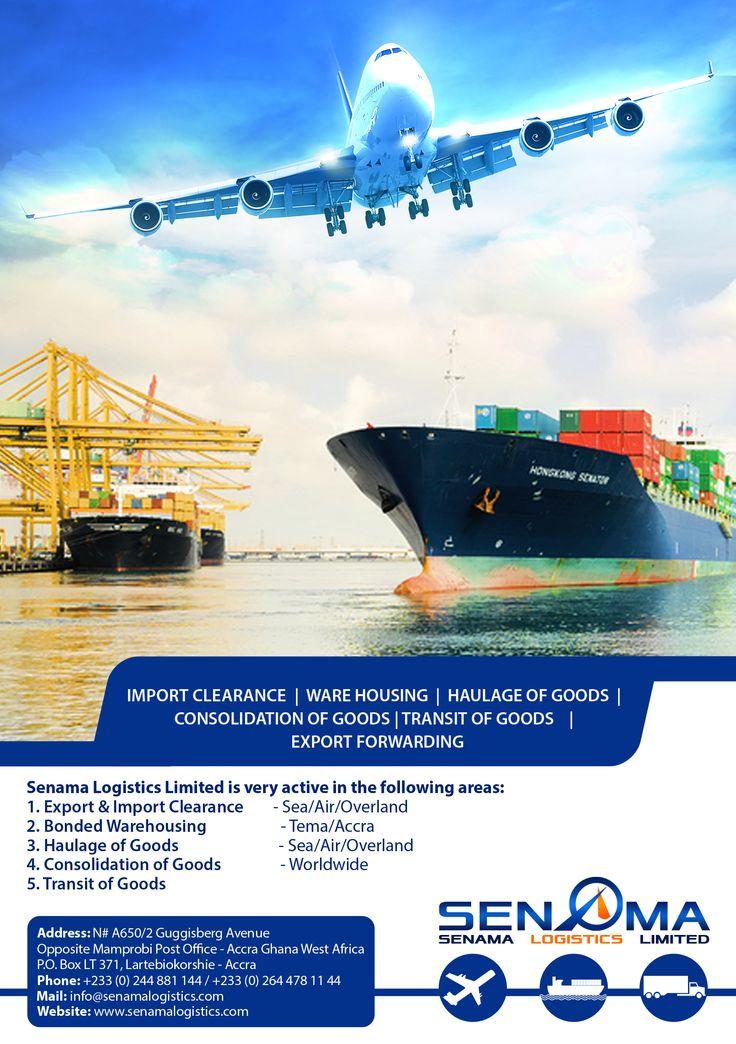 leaflet design online