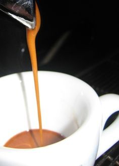How To Make Great Coffee Using An Espresso Machine