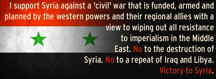 #Syria #Politic #Political #USA #America #Military #Trump #Clinton #Obama  #Russia #Iran