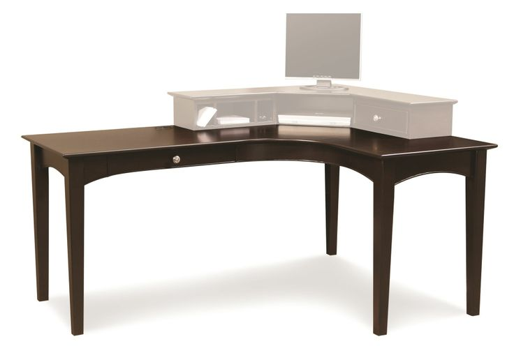 114 Best Office Downstairs Desk Images On Pinterest