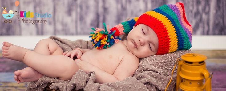 Timpul trece ametitor de repede iar cei mici cresc intr-un ritm alert. Momentele frumoase din copilaria lor sunt rapid date uitarii. Insa cu ajutorul fotografiilor, momentele respective sunt imediat aduse la viata. Tocmai pentru a imortaliza cat mai frumos uimitorul process al cresterii, fotografiile sunt solutia ideala. Euforia venirii pe lume a copilului ii determina …