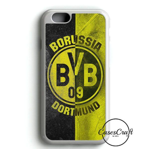 Dortmund Logo iPhone 6/6S Case | casescraft