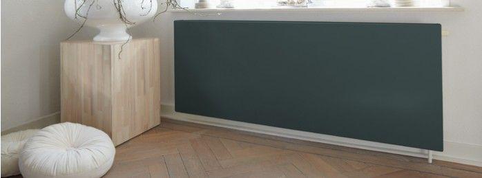 moderne radiatoren woonkamer - Google zoeken