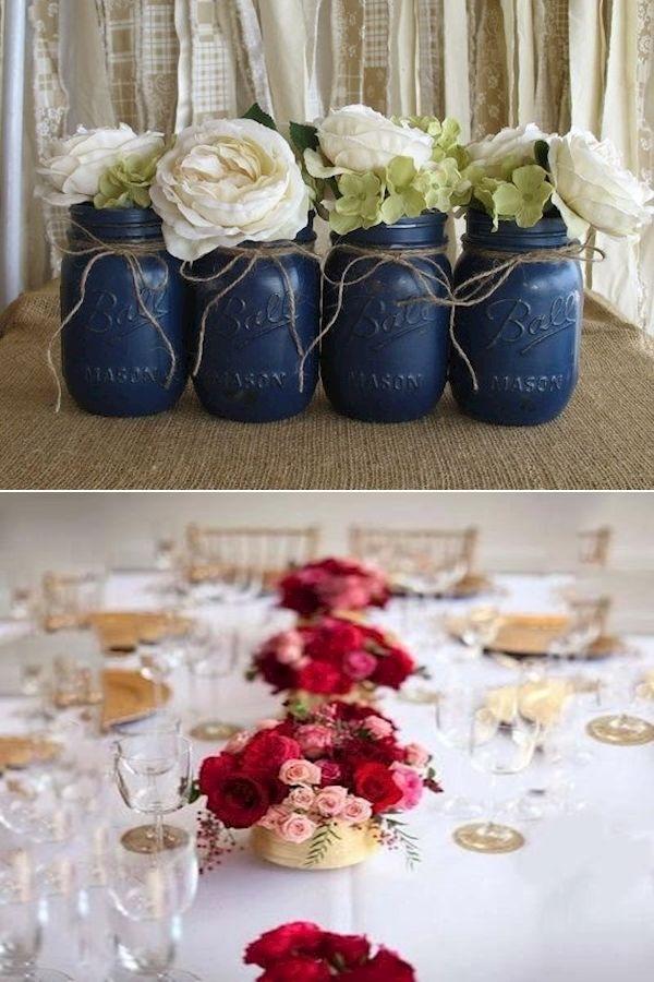 Cool Wedding Ideas Wedding Preparation Great Wedding Themes In 2020 Unique Weddings Wedding Preparation Wedding