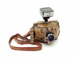 uma antiga câmera, sensacional e interessante !!!