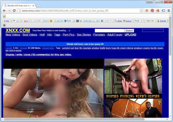 порно hd видео скачать лучший