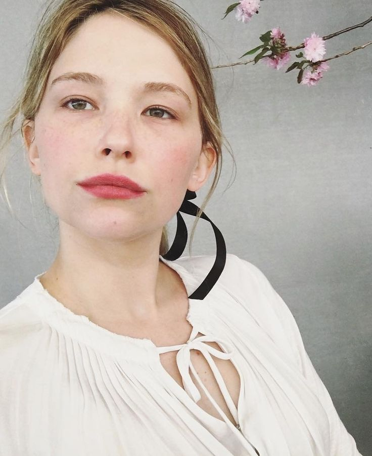 With five new films, Haley Bennett goes from director's muse to the biggest star on the horizon.