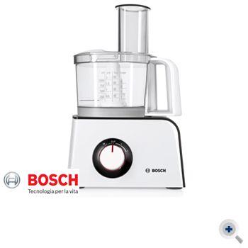 118 best #KITCHENROBOT images on Pinterest Kitchen robot, Robot - kleine bosch küchenmaschine