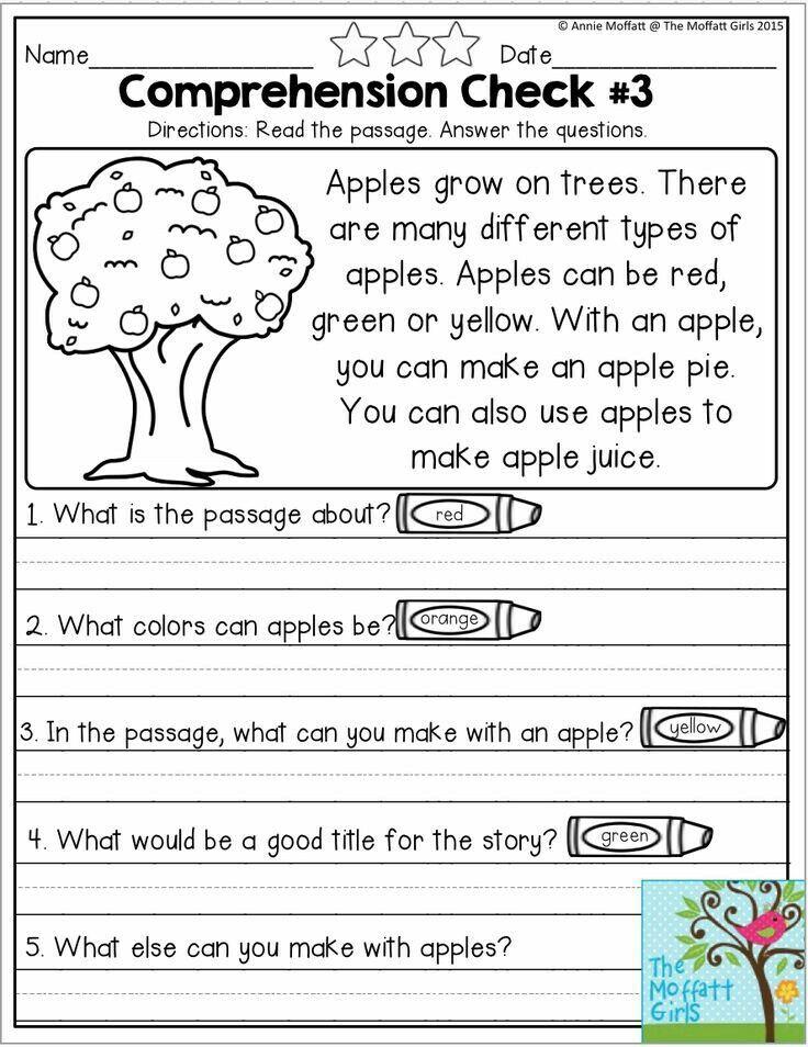49 besten kids worksheets Bilder auf Pinterest | Englische grammatik ...