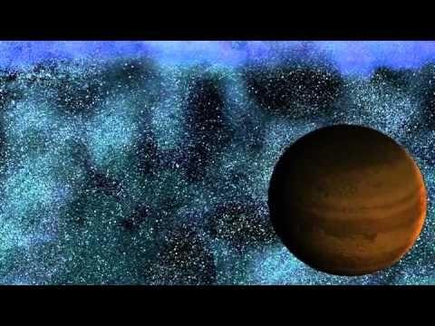 A Világegyetem - Nemesis a nap sötét iker csillaga - YouTube