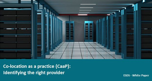 Choosing a #DataCenter and #colocation service provider needs lot of planning and thought process, here is the detailed insight on factors that must be considered for identifying and choosing right Co-location provider: https://goo.gl/E0Xybs