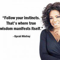 Strong Black Women Quotes