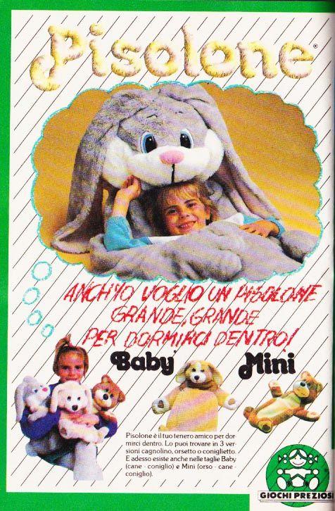 pisolone_topolino_anno_1989