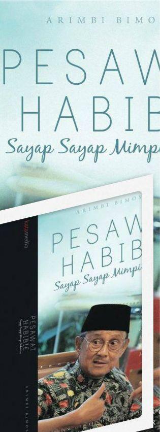#happyreading #bookseverywhere #pesawathabibie
