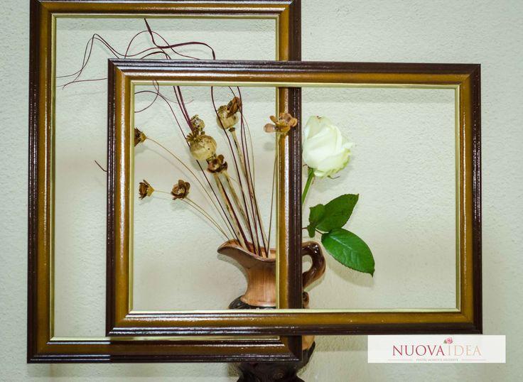 Între aparență și esență! http://www.nuovaidea.ro/portfolio-view/concept-deco/