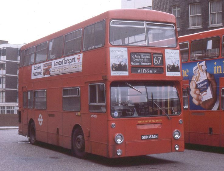 """https://flic.kr/p/aXGhYc 