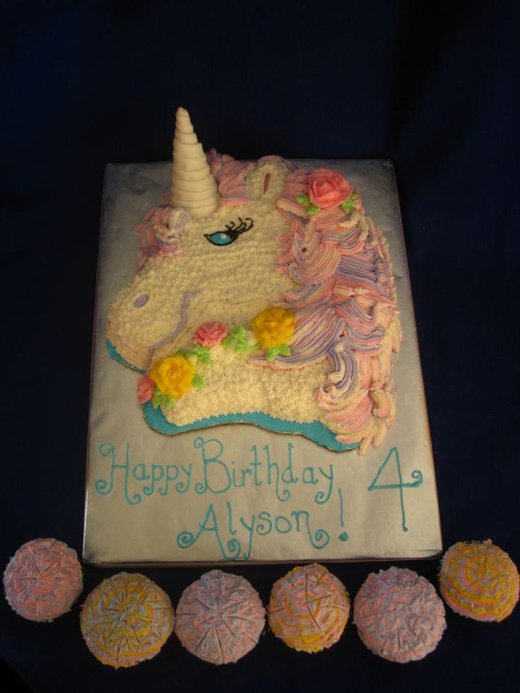 Wilton Horse Cake Ideas 95042 Wilton Party Pony Pan Birthd