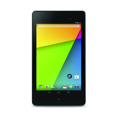 Looking at 'Google Nexus 7 Tablet 7-inch by ASUS, 16GB, Black, Android 4.2 (Jelly Bean)' on SHOP.CA