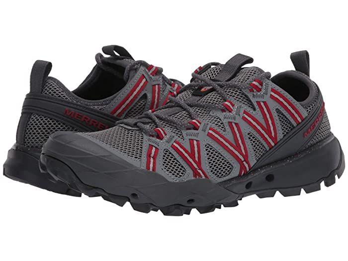merrell shoe size chart width 01