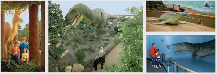 17 Best Images About Kansas On Pinterest Park In Ocean And Zoos
