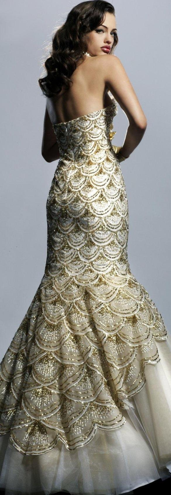 www.sherrihill.com, Sherri Hill couture 2013 ~  Bridal Collection, bride, bridal, wedding, noiva, عروس, زفاف, novia, sposa, כלה, abiti da sposa, vestidos de novia, vestidos de noiva, boda, casemento, mariage, matrimonio, wedding dress, wedding gown