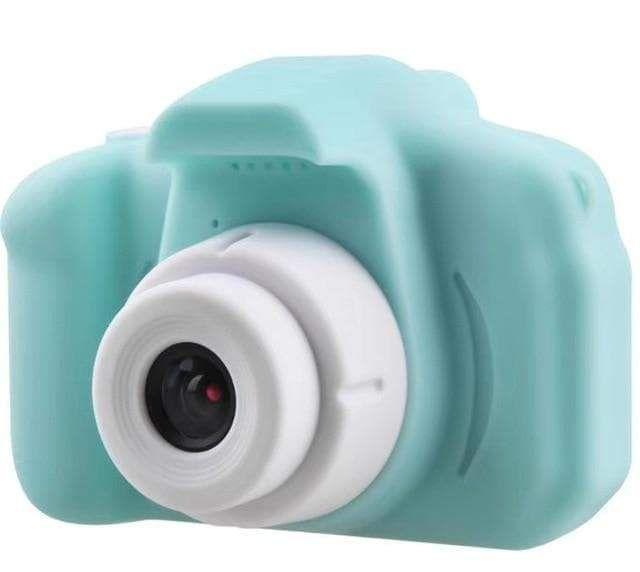 Kid S Digital Camera In 2021 Kids Camera Kids Digital Camera Mini Digital Camera