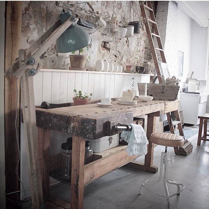 Best 25 Industrial Design Homes Ideas On Pinterest: Best 25+ Rustic Restaurant Interior Ideas On Pinterest