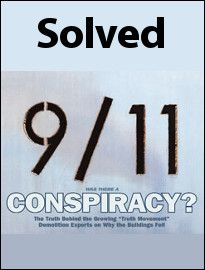 Was 9/11 really an inside job? According to the author, after reviewing this documentary and checking the evidence the answer will be clear to you. This video is a compilation of evidence uncovered by Michael C. Ruppert, Mark H. Gaffney, and Kevin Ryan...