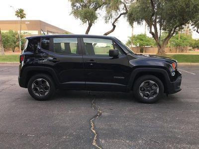 Pin Em Jeep Top