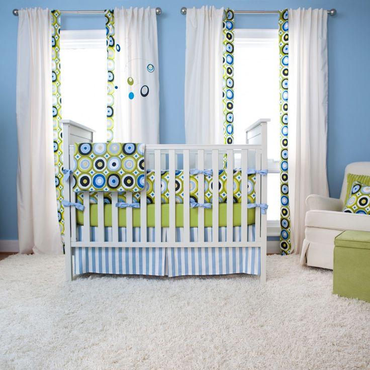 Argos Fitted Cot Bed Sheets