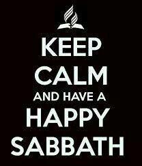 adventista http://www.singleseventhdayadventists.com/ Happy Sabbath!!