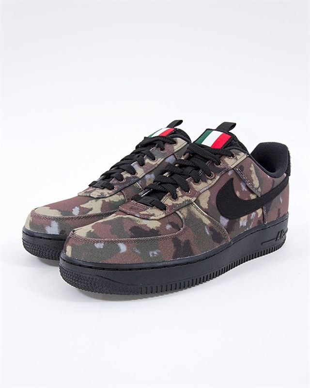 f579c73e1c5 Nike Air Force 1 07