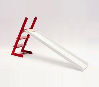 Möbelbau Kaether & Weise Product rutschi