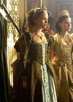 shakespeare in love dress