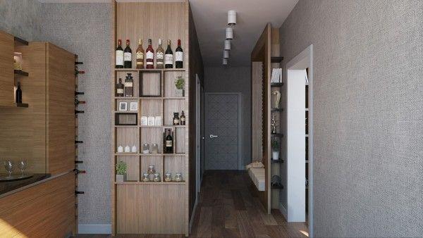 1000 Ideas About Single Bedroom On Pinterest Spare Room