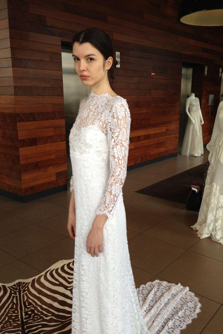 63 Best Baju Images On Pinterest Evening Gowns Long Dress Party Minimal Flutter Slv Jersey Deep Violet Ungu Xl New York Bridal Market Spring 2015