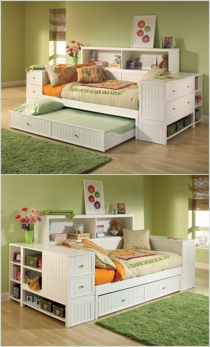10-amazing-storage-furniture-designs-for-your-kids-room-1