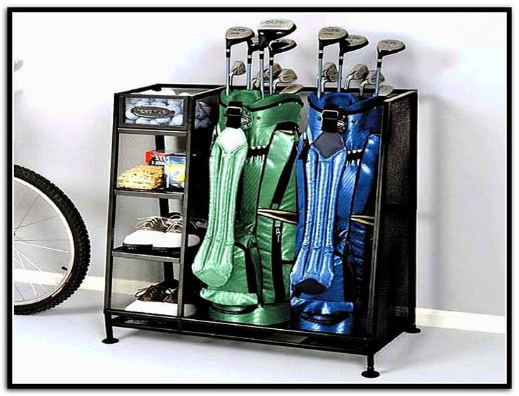 13 Best Images About Golf Clubs Storage On Pinterest. Wood Dining Bench. Deep Seated Sofa Sectional. Wolf 48 Gas Range. Country Landscapes. Kitchen Drawer Organizers. Outdoor Pillows. Ny City Blinds. Beach Picture Frames