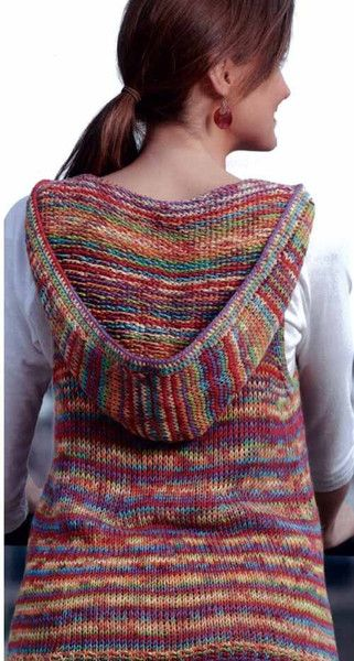 If you like the ease of working with a crochet hook, but admire the look and feel of knitted fabric, you'll love learning Tunisian crochet.You will become a designer of your own after you learn how to