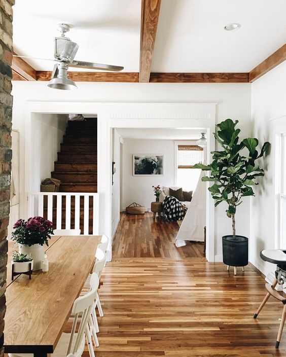 16++ Eclectic home decor blogs ideas in 2021