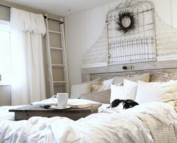 25+ Best Ideas About Peaceful Bedroom On Pinterest