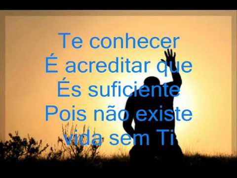 Casting Crowns - The Well Legendado - YouTube