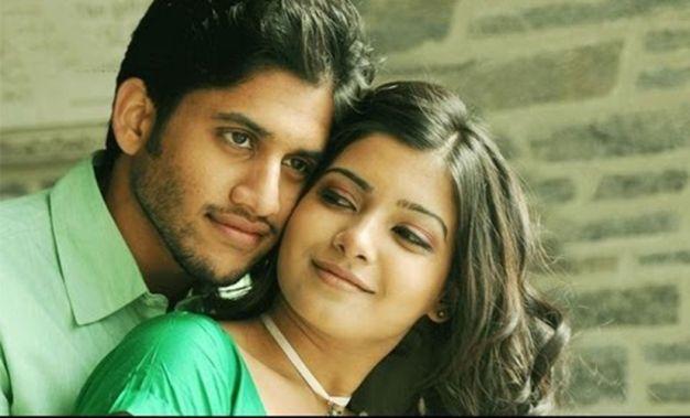 சமந்தாவை விரைவில் திருமணம் செய்து கொள்வேன் - நாக சைதன்யா...Read more at #cinebilla.com