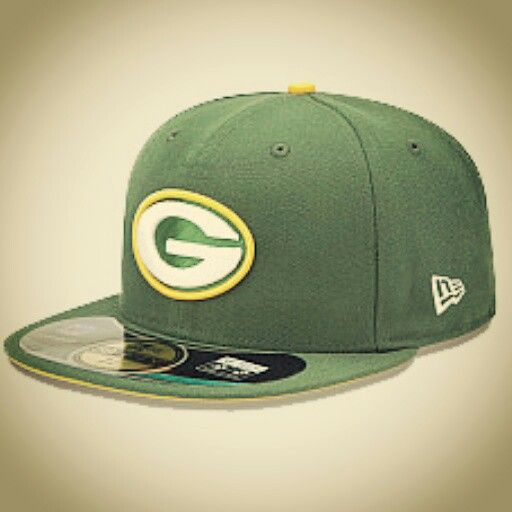 Green Bay Packers Tickets...http://www.pre-order.me/preorder/nfl-tickets/green-bay-packers